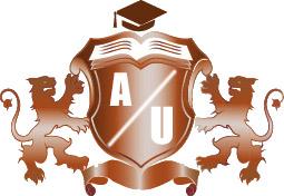 OAU logo3