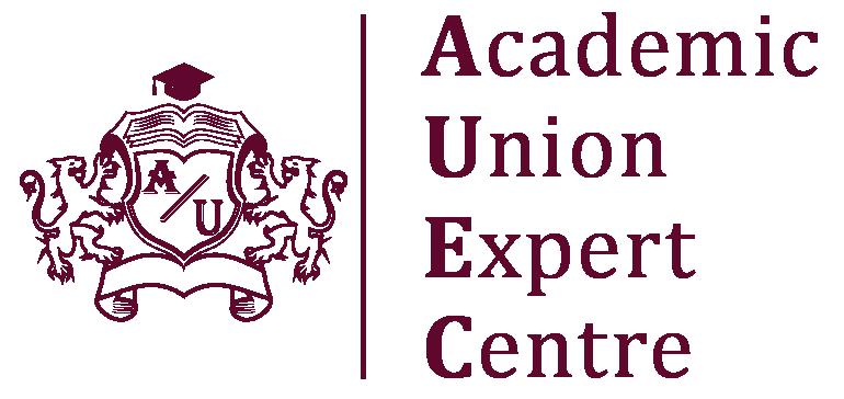 Oxford Expert Centre logo site 02 bordo