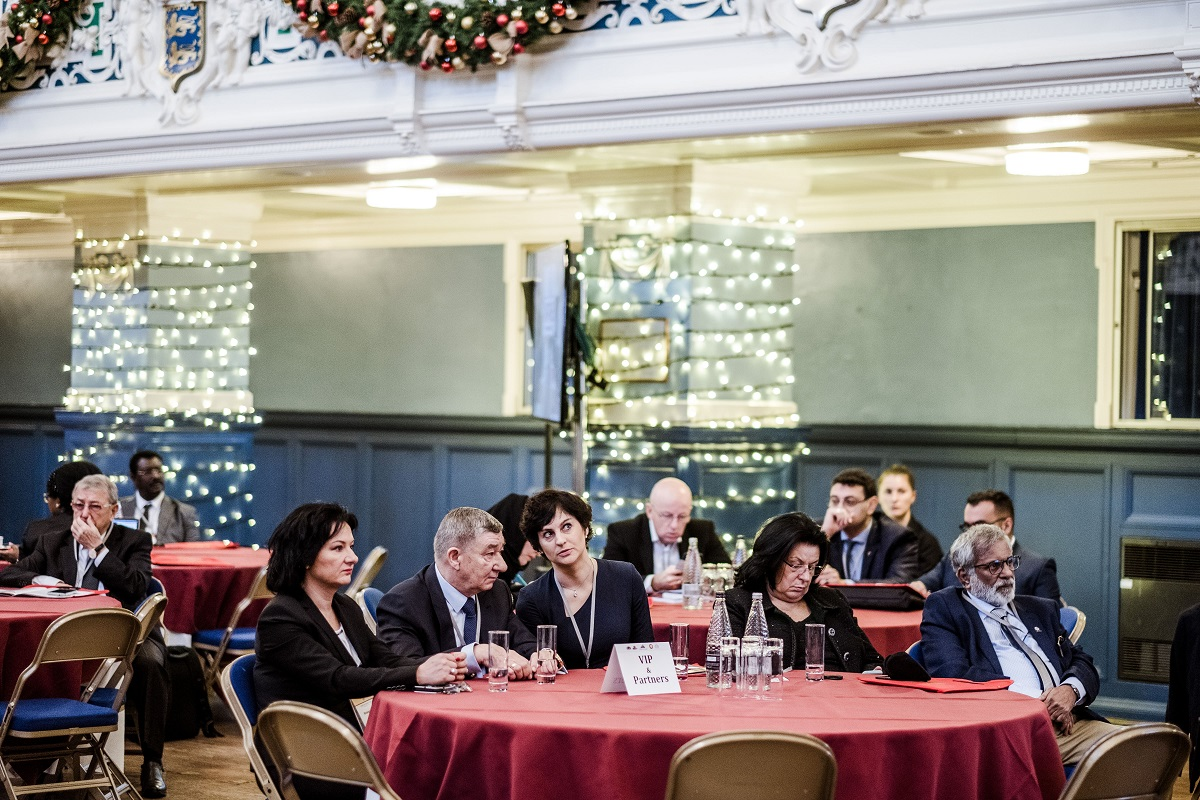 EBA-Oxford-2019-12-17-0127