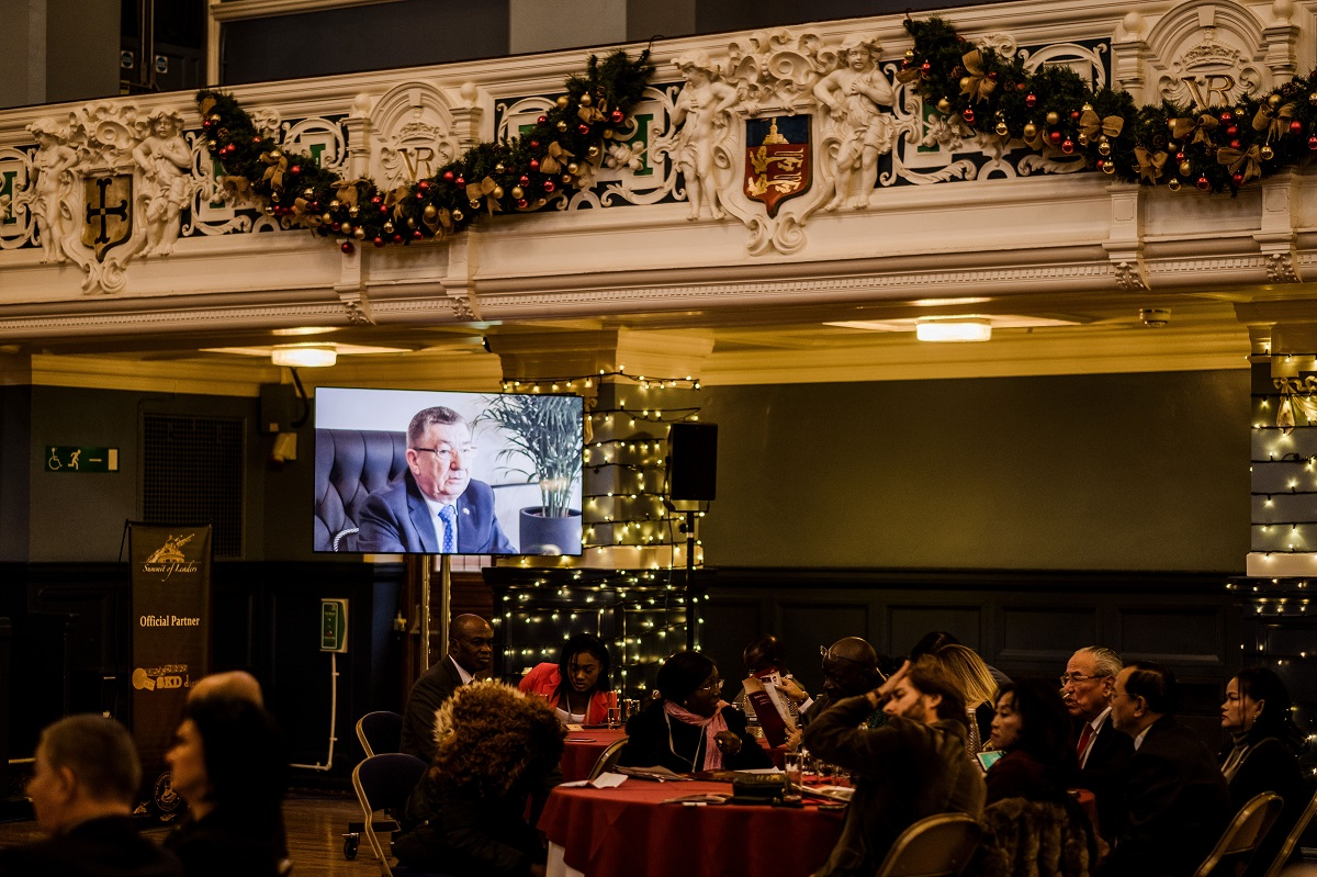 EBA-Oxford-2019-12-17-0381